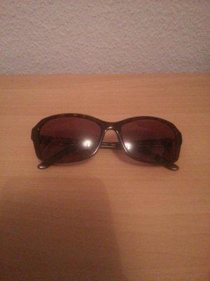 Esprit Sonnenbrille Braun