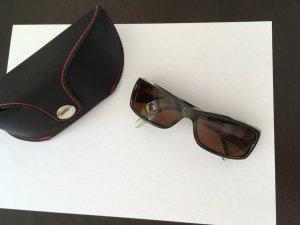 Esprit Sonnenbrille mit Brillenetui