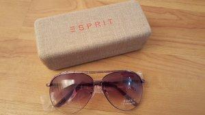 Esprit Sonnenbrille neu - versandkostenfrei -
