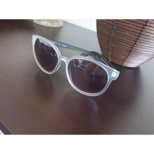 Esprit Sonnenbrille / wie neu/ kaum getragen