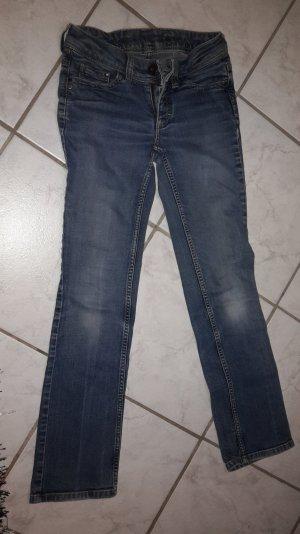 Esprit Sport Jeans, denim