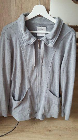 Esprit Sport Sweater XL