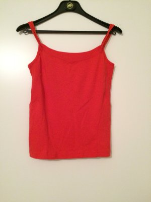 Esprit Sport top Shirt