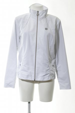 Esprit Sports Sports Jacket white casual look