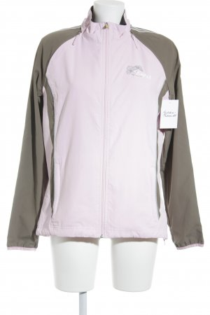 Esprit Sports Sports Jacket multicolored casual look