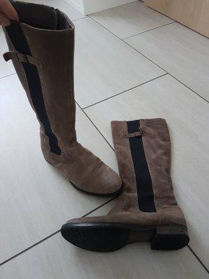 Esprit Stiefel 39