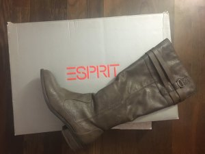 esprit collection Jackboots multicolored