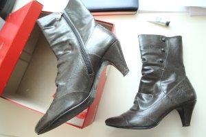 Esprit Stiefel grau - Ivon Bootie