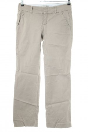 Esprit Straight Leg Jeans natural white casual look