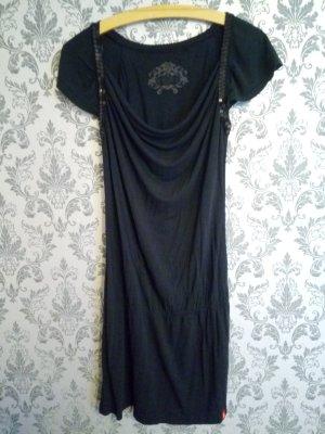 Esprit Strandjurk zwart
