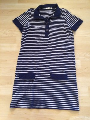 Esprit Streifen Kleid