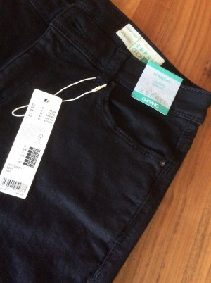 "Esprit Stretch—Denim aus Organic Cotton "" neu"" mit OVP in Gr.29\32"