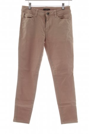 Esprit Stretch Jeans dusky pink casual look