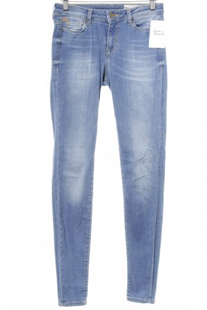 Esprit Stretch jeans korenblauw Jeans-look