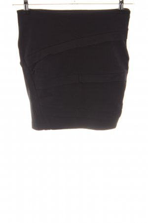 Esprit Stretch Skirt black business style