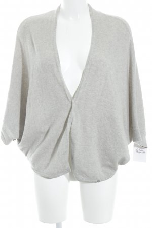 Esprit Strick Cardigan beige Casual-Look