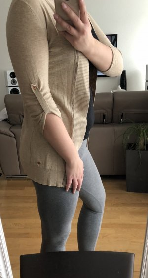 Esprit Strickjacke cardigan Pullover