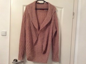 Esprit Strickjacke Gr. XL