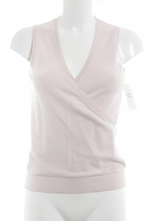 Esprit Stricktop rosé Casual-Look