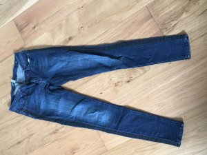 Esprit super skinny Jeans