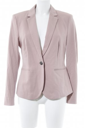 Esprit Sweat Blazer dusky pink casual look