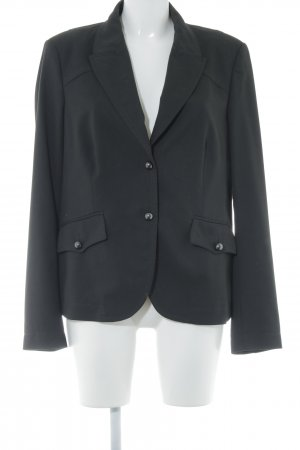 best selling half off various styles Esprit Sweat Blazer black business style