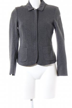 Esprit Sweat Blazer taupe casual look