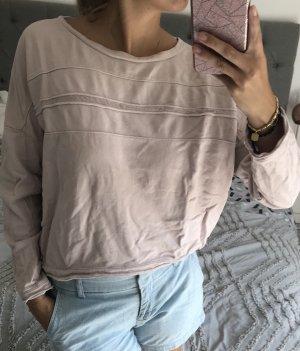 Esprit Sweater oversized