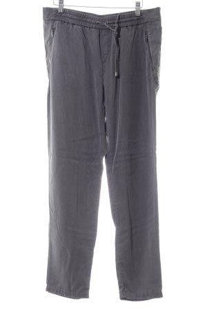 Esprit Sweat Pants light grey casual look