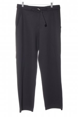 Esprit Sweat Pants black casual look