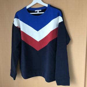 Esprit Sweat Shirt multicolored