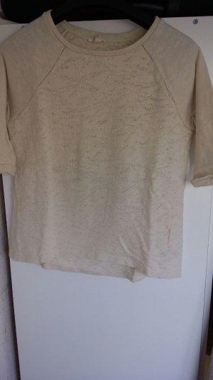 Esprit Sweatshirt in Gr. XS