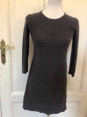 Esprit Sweatshirt -Kleid