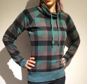 Esprit Sweatshirt Pullover Größe xs EDC