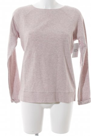 Esprit Sweatshirt rosa Casual-Look