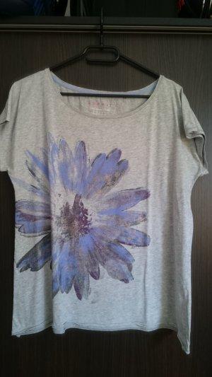 Esprit T- Shirt