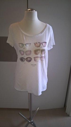 Esprit T -Shirt