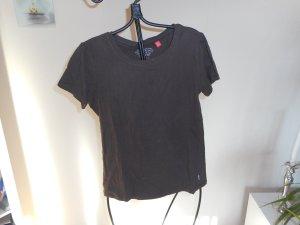 ESPRIT T-Shirt!!!!!!
