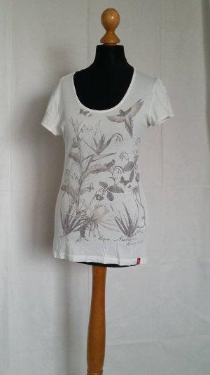Esprit T-shirt Gr.36