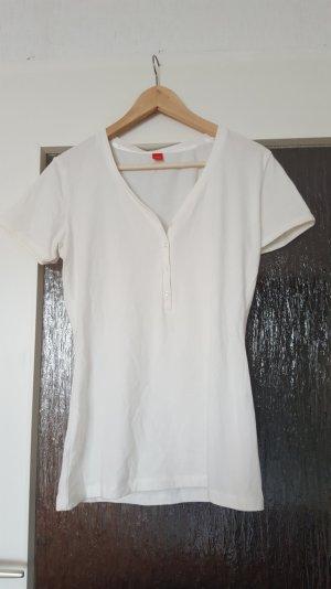 Esprit - T-Shirt; Gr. 38 (M)