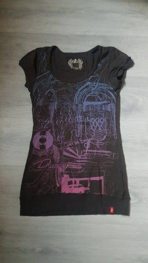 Esprit T-shirt Gr. M