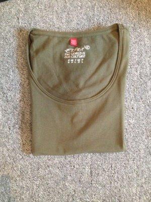 Esprit T-Shirt Größe M