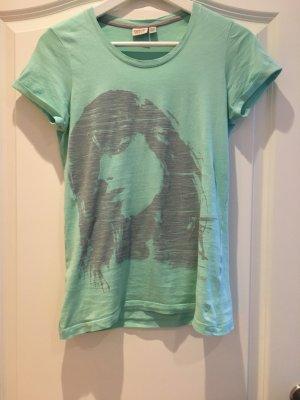 Esprit T-Shirt Größe S
