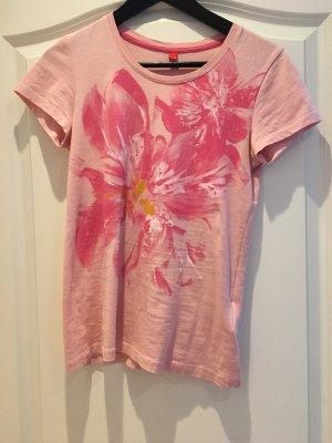 Esprit T-Shirt, Größe XS