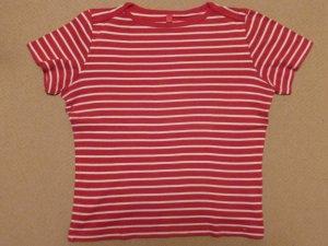 ESPRIT T-Shirt in Gr. 44