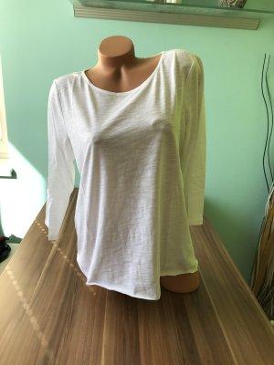 Esprit T-Shirt mit 3/4 Ärmeln Gr.XL