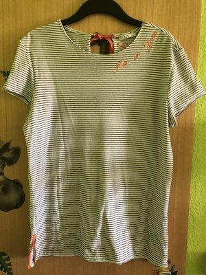 Esprit T-Shirt top