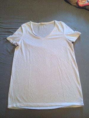 Esprit T-Shirt V-Neck