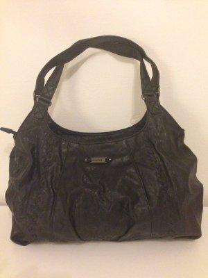 Esprit Tasche/ Handtasche