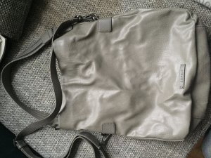 Esprit Tasche in Grau
